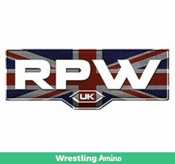 How Rev Pro should book At Our Best 2018 | Wrestling Amino