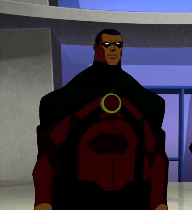 Captain Marvel Dvd Icons Folder – Held Bild Idee