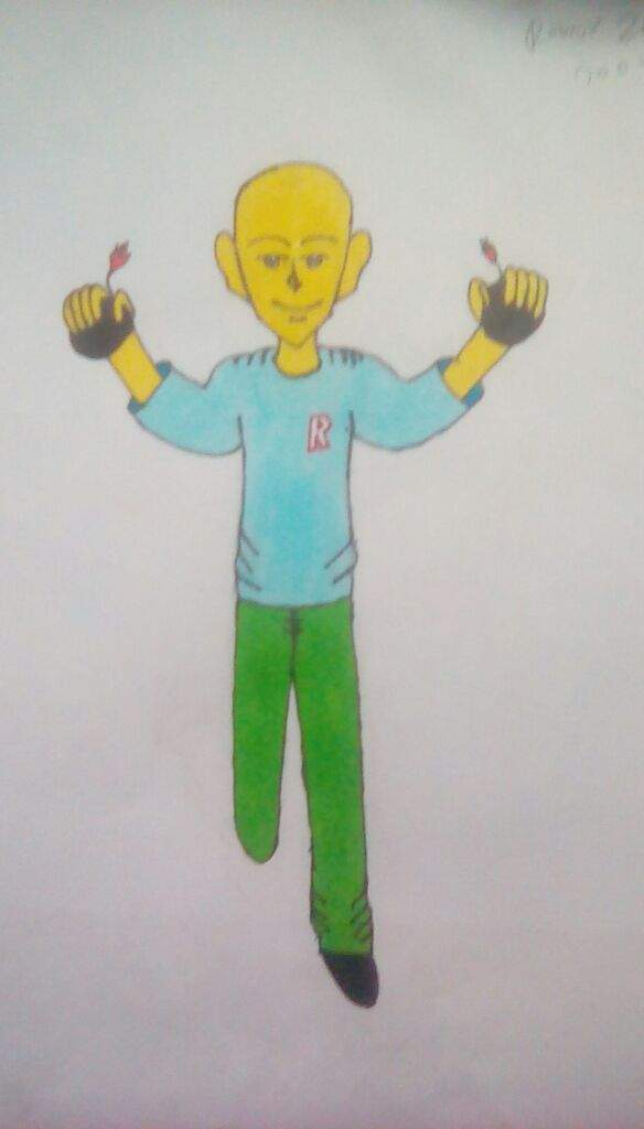 Roblox Please Ban This Drawing