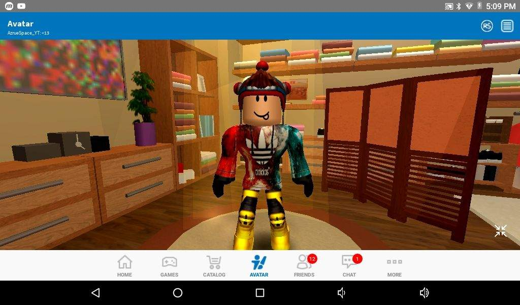 The Horror Roblox Before The Dawn Gameplay Which Is Best Roblox Amino
