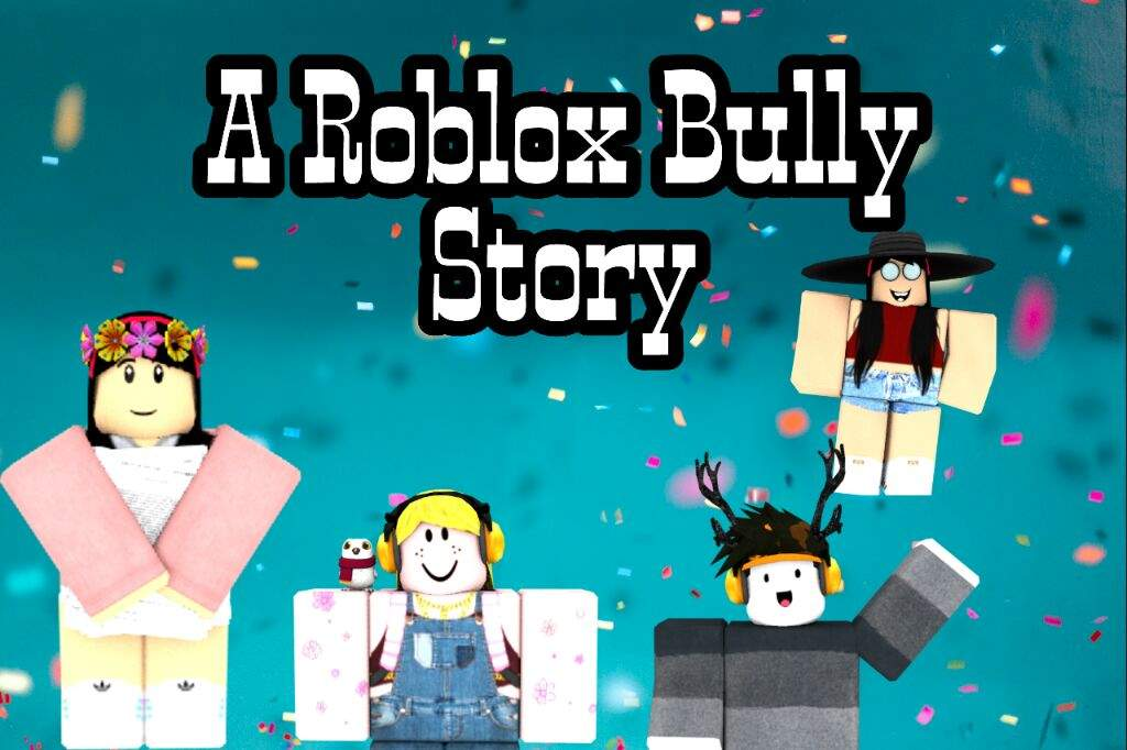 A Roblox Bully Story Gameplay Part Two Roblox Amino