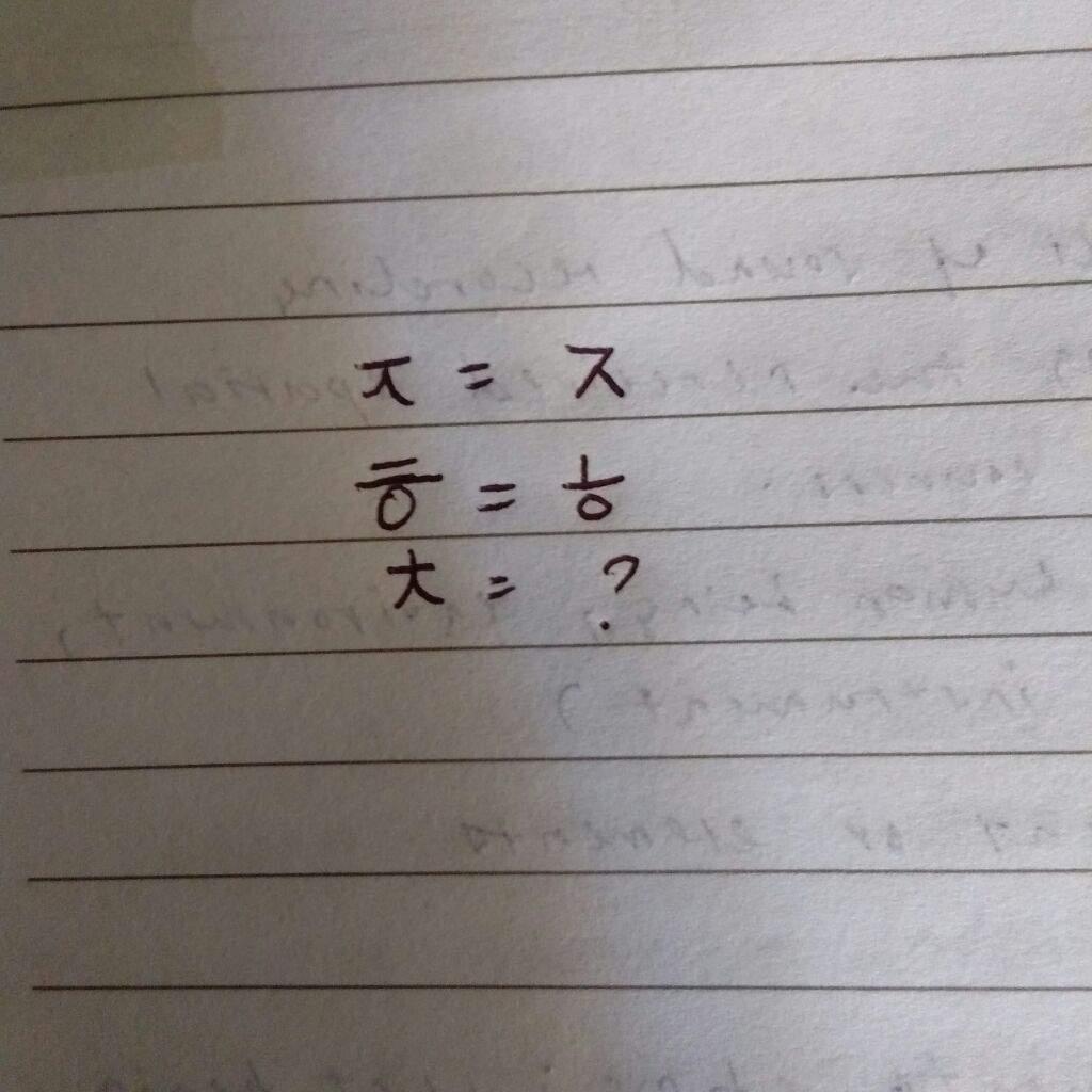 how do you write on paper korean school amino. Black Bedroom Furniture Sets. Home Design Ideas