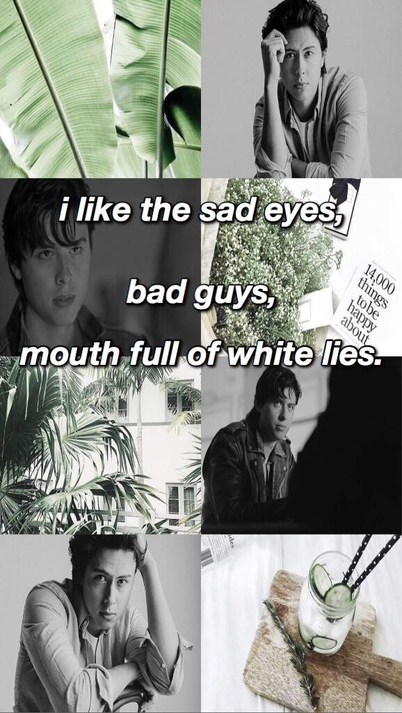 sweet pea edits 🖤 the red and black | Riverdale Amino