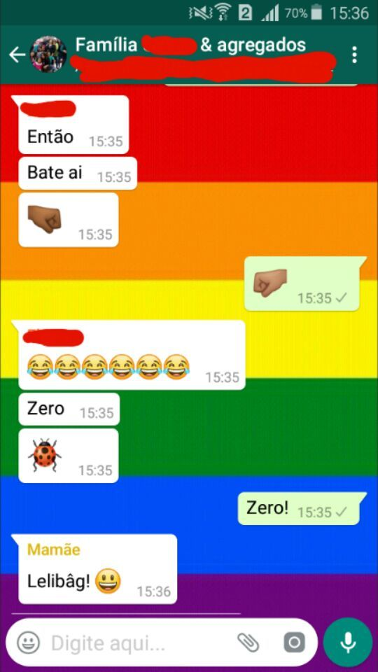 Got2b 2sexy spray mousse