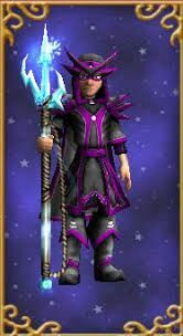 The 4 Main Dungeons Gear Guide Wizard101 Amino