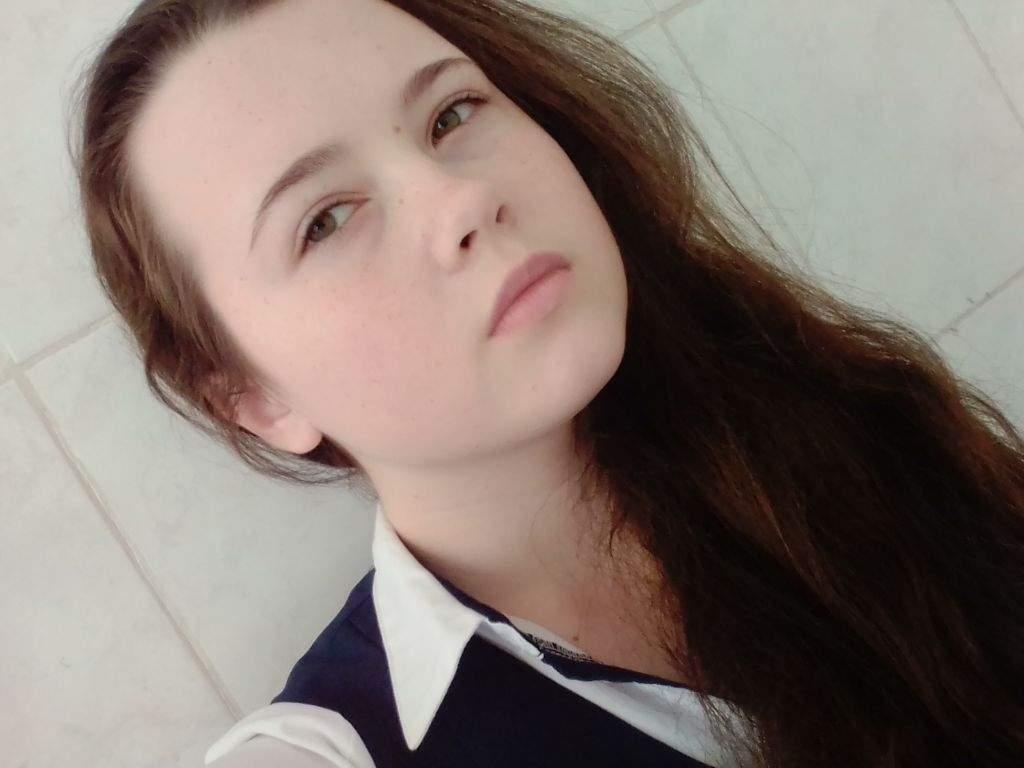 Maria Demina