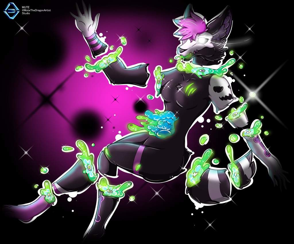 Candy Gore Commission Furry Amino I thought that would be a very thanks! candy gore commission furry amino