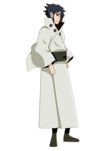 Image: Indra Ōtsutsuki | VS Battles Wiki | FANDOM powered by