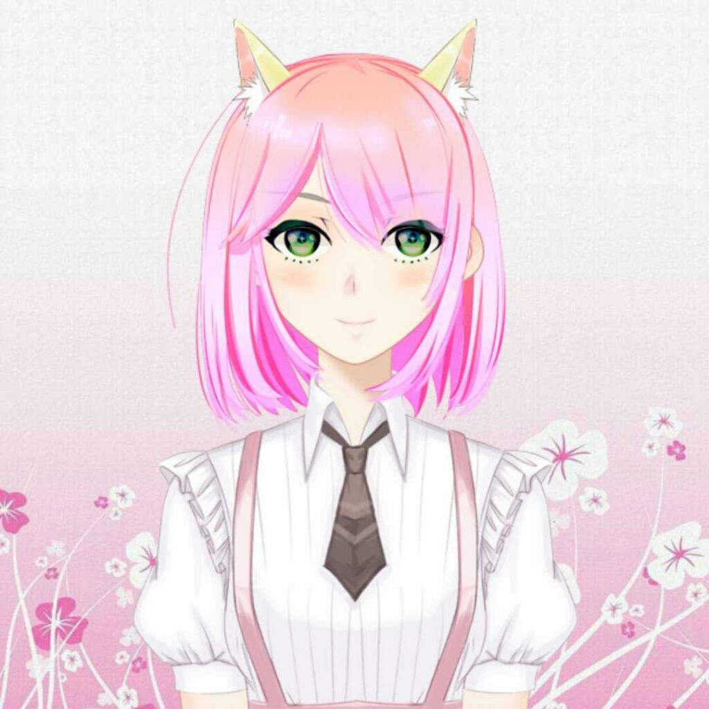 Bts As Anime Girls Army S Amino