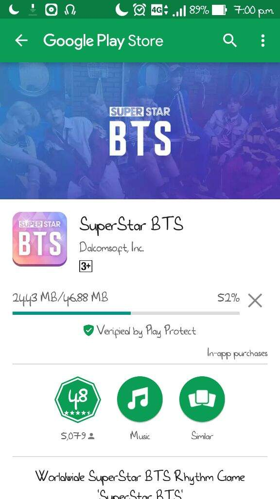 Download        ok done!! | ARMY's Amino