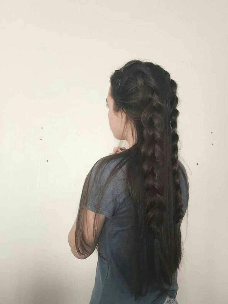 Peinados Tumblr Supervivencia Escolar Amino