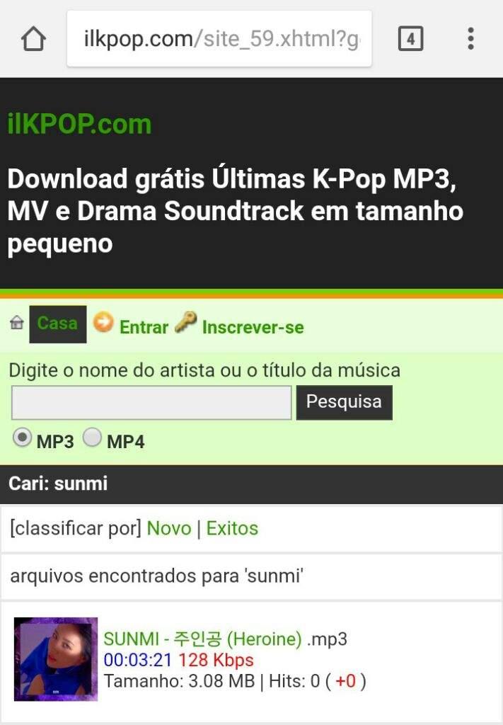 Como colocar capa em músicas,, | NCT Amino - Português Amino