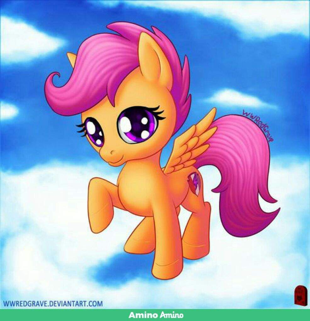 Template My Little Pony Kingdom Amino See what scootaloo (xxscootalooxx) has discovered on pinterest, the world's biggest collection of ideas. amino apps