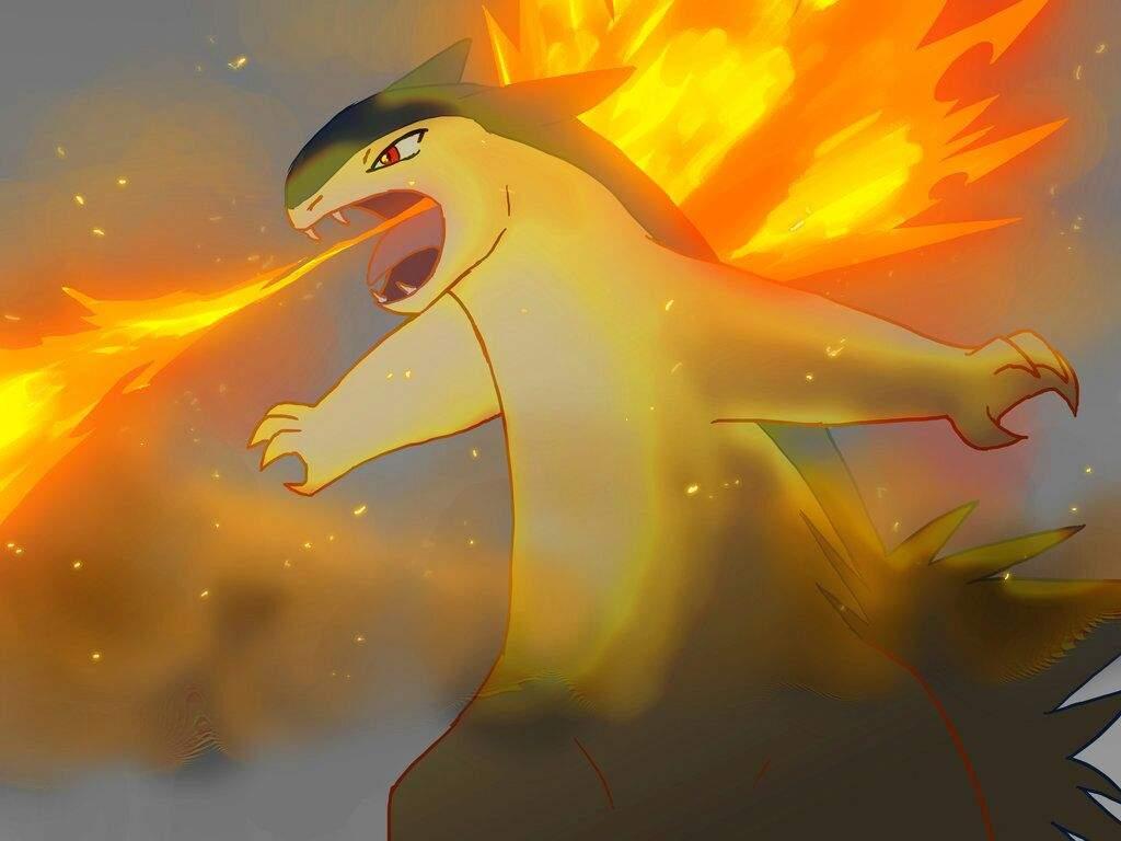 Why doesn't Rampardos have Rock Head? : pokemon
