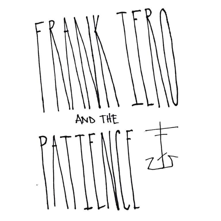 Frank Iero And The Patience Music Amino