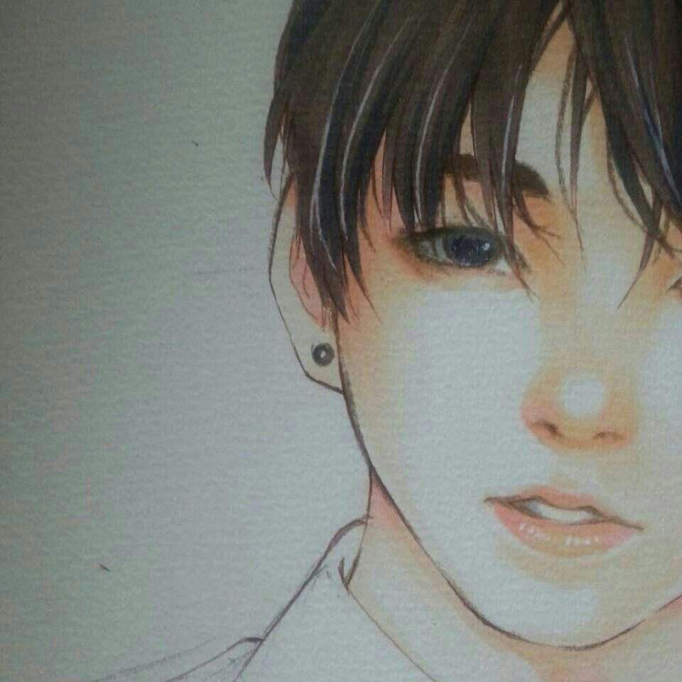 Dibujos Hermosos Y Realistas Armys Amino Amino