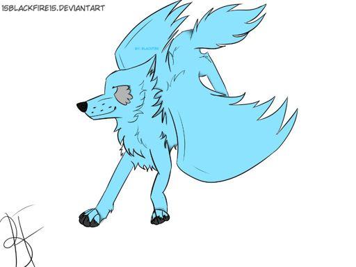 20 Elemental Wolf Challenge | Day 8 | Wolf Amino Amino
