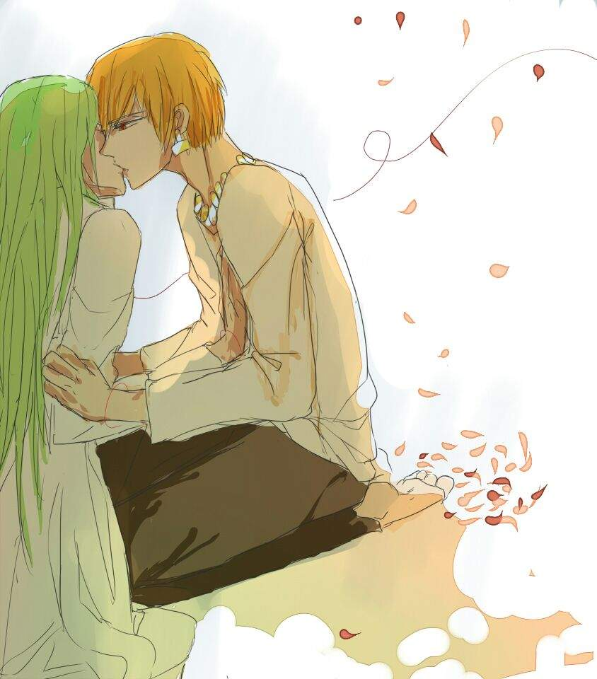 gilgamesh and enkidu relationship The relationship between enkidu and gilgamesh from the epic, we find out that gilgamesh is a son of a higher priest-king and a goddess this makes gilgamesh half-blood of divine birth.
