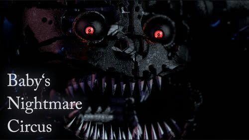 Top 10 FnaF Fan Games UPDATED | Five Nights At Freddy's Amino