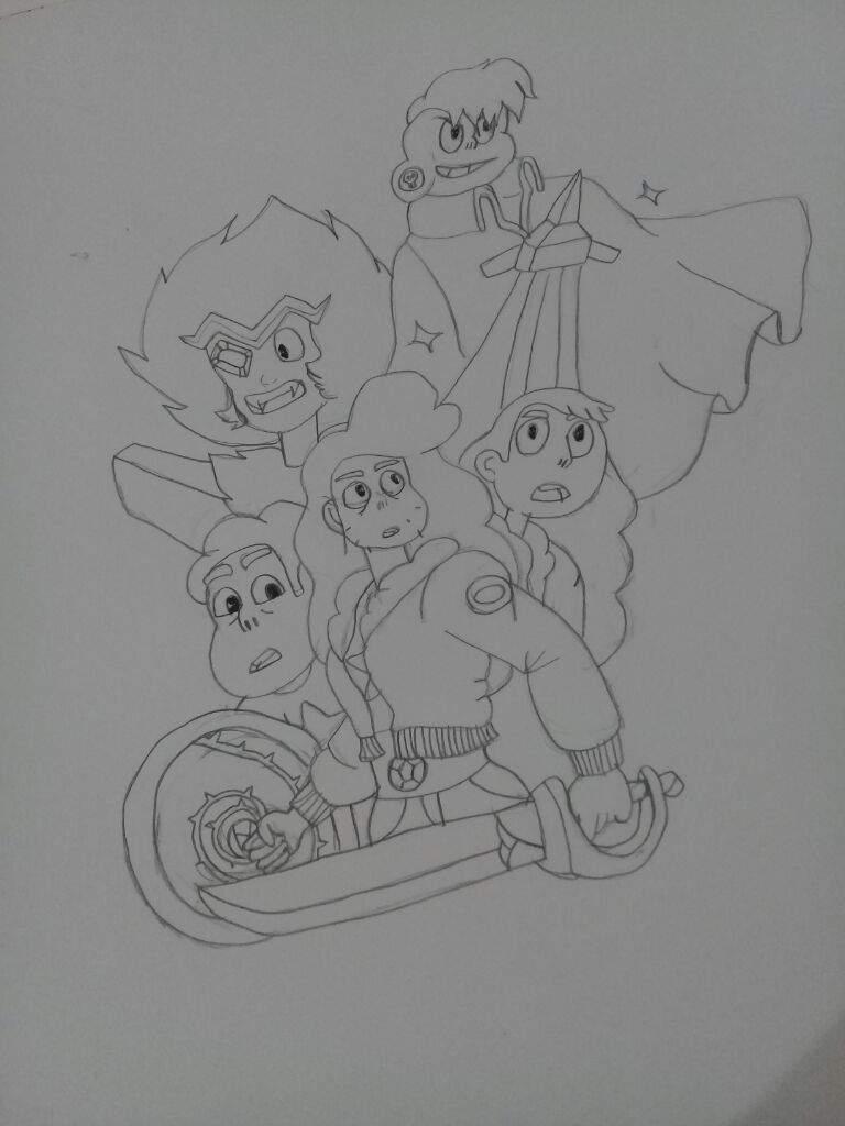 Desenho Steven Universo Steven Universe Br Amino