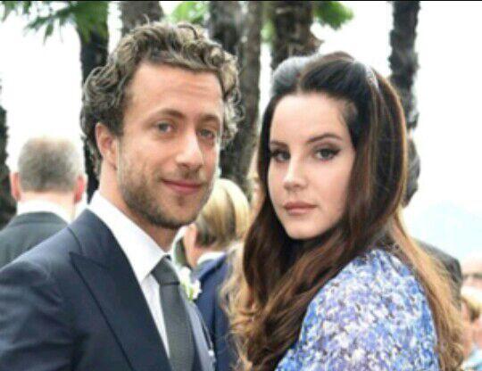Novios De Lana Y Romances No Confirmados Lana Del Rey Amino Amino