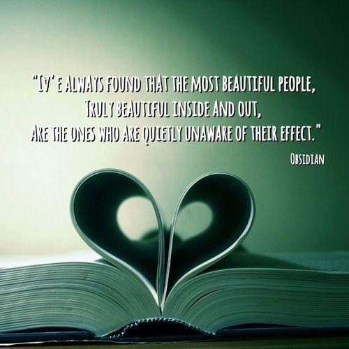 Book Quotes Favorite Book Quotes | Books & Writing Amino Book Quotes