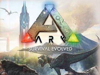 ARK: Stuck In Survival | Wiki | Homestuck And Hiveswap Amino