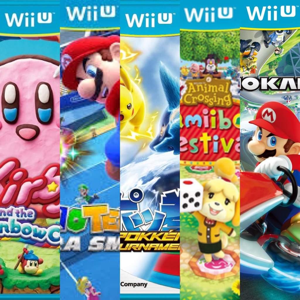 Why I believe Animal Crossing Switch is in devlopment