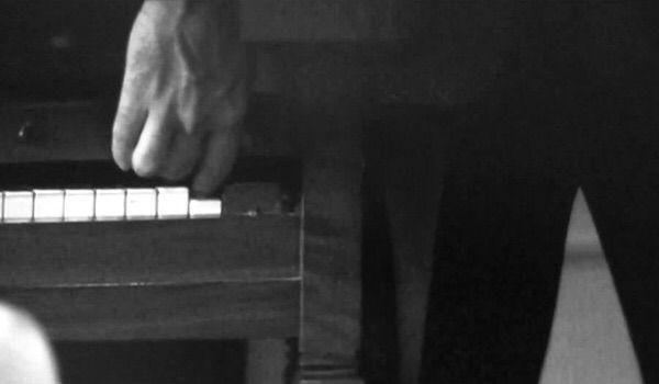 Top 10 Piano Scenes In Horror | Horror Amino