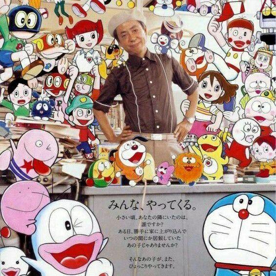 Doraemon Real: Doraemon's Ending Conspiracy