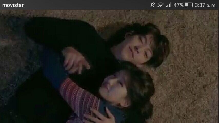 Incontrolablemente Enamorados K Drama Amino «incontrolablemente enamorados» es una serie dramática surcoreana de 2016 dirigida por park hyun suk. amino apps