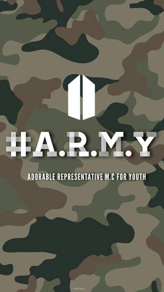 How BTS Change My Life   BTS ARMY INDONESIA AMINO Amino