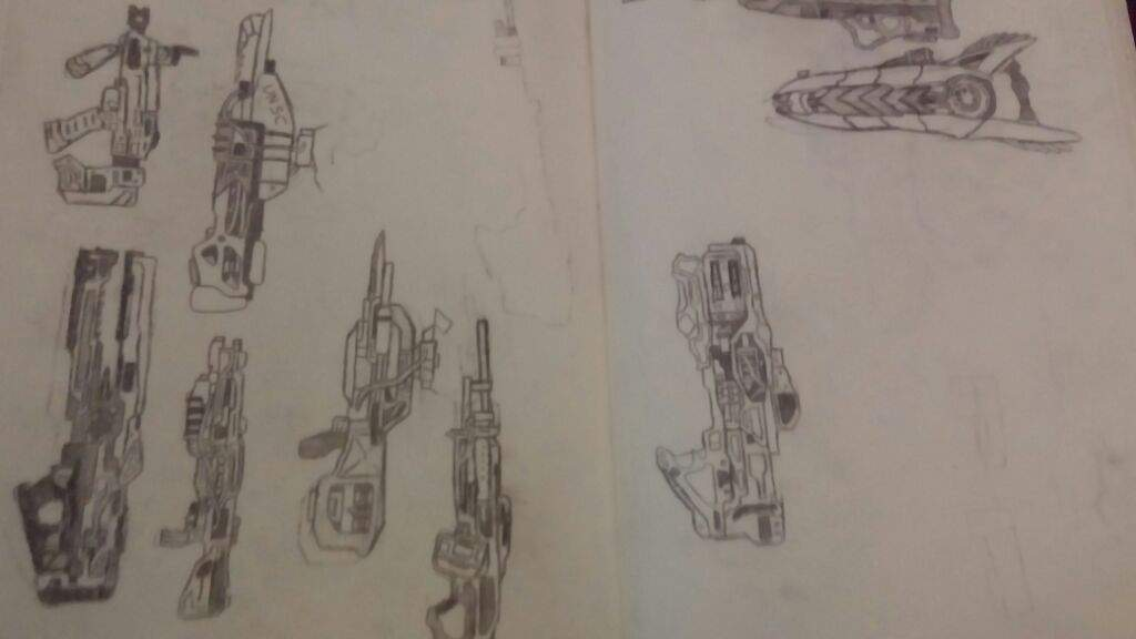 halo how to draw a spartan