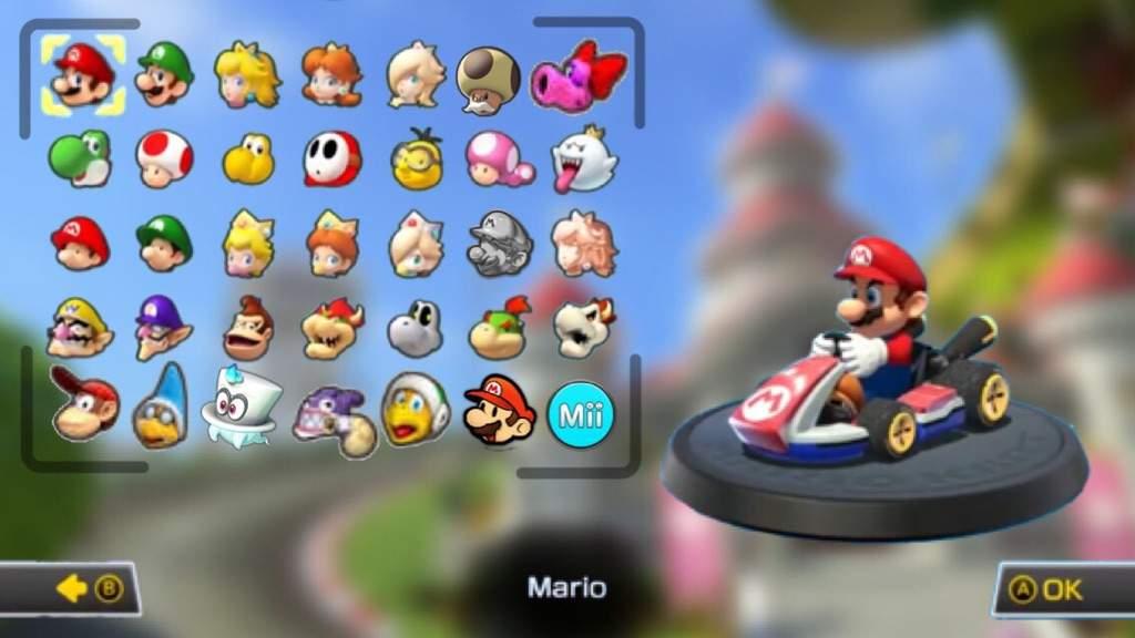 My Predictions For Mario Kart 9 Mario Kart Amino