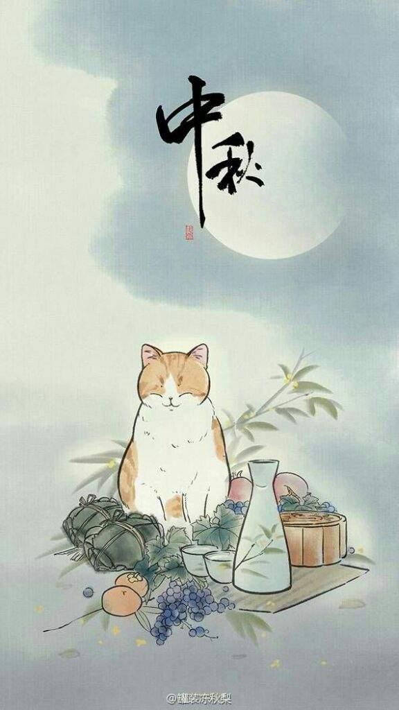 Sakamakis | Wiki | 🌟MUNDO OTOME 🌟 Amino