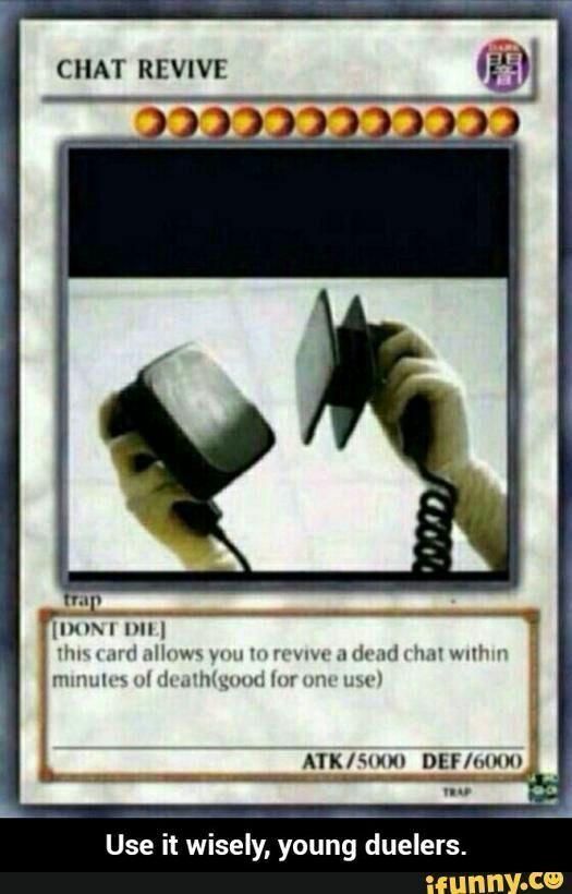 Yugioh meme card battles | Wiki | Furry Amino