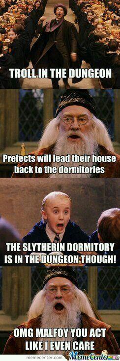 Defense Against The Dark Arts Teacher Harry Potter Amino