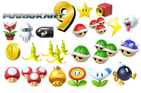 Star coins world 3-3 ds - Lkk coin quest answers