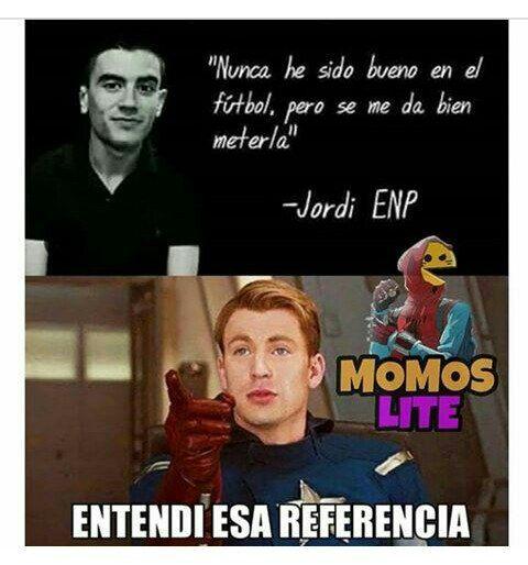 Jordin Enp