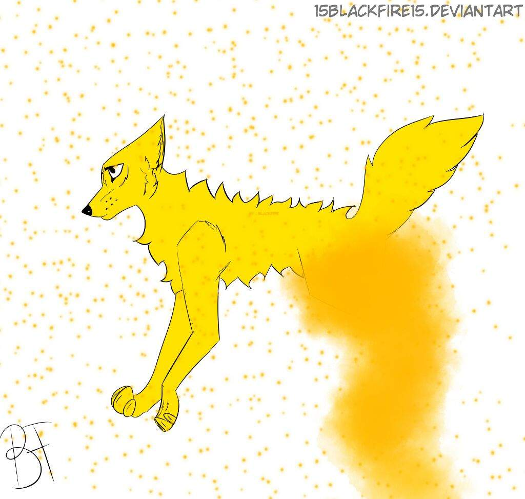 20 Elemental Wolf Challenge | Day 15 | Wolf Amino Amino