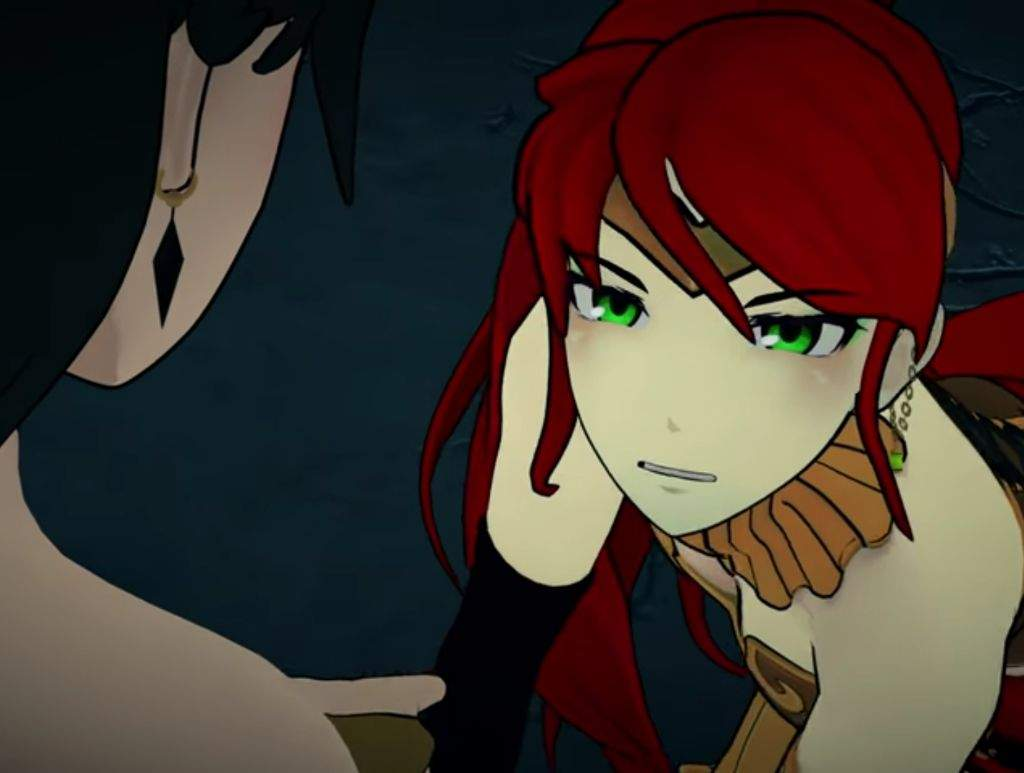 Fanfictions: Writing a Good Story | RWBY Amino