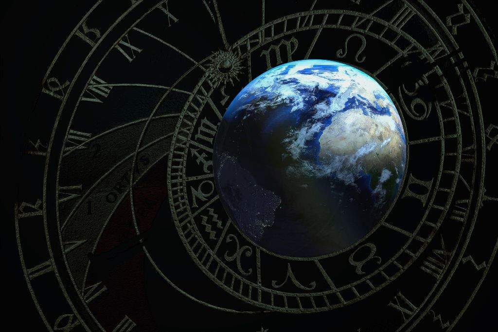 Tropical vs  Sidereal Astrology | Pagans & Witches Amino