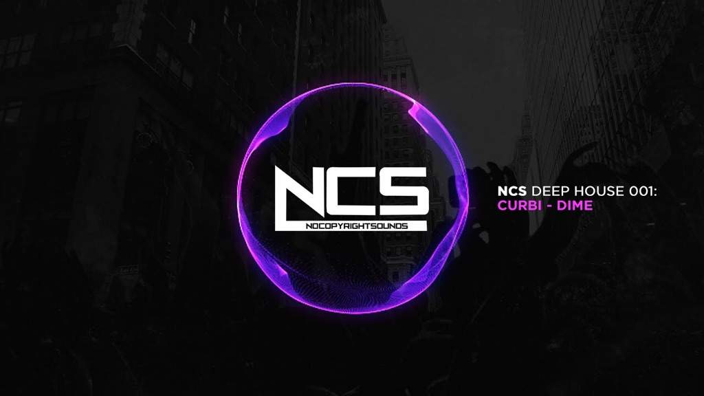 Download Top 15 Best No Copyright Songs (NCS) Of | InstrumentalFx