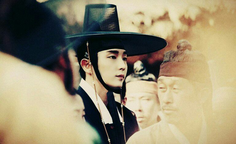 مسلسلات تاريخية كورية رائعة لا تفوتوا مشاهدتها الدراما الكورية Amino