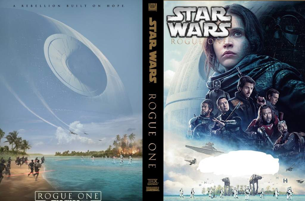 More Custom Dvd Covers Star Wars Amino