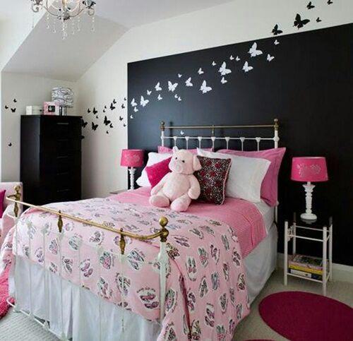 Habitaciones Tumblr Moda Belleza Y Fitness Amino