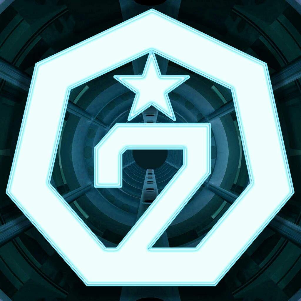 GOT7 Korean Album Download Masterlist | GOT7 Amino