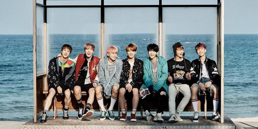 Bts Spring Day Acoustic English Cover Famsquad Amino