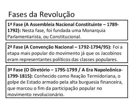 A Revolucao Francesa O T History Amigos Amino