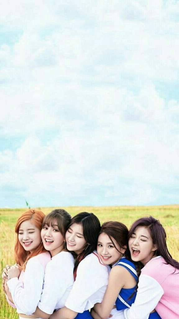Here Are Some Twice Wallpapers For You Twice 트와이스 ㅤ Amino